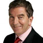 Reuters Board: Niall FitzGerald