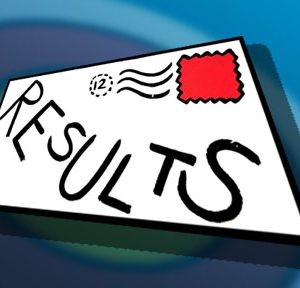 Results lc