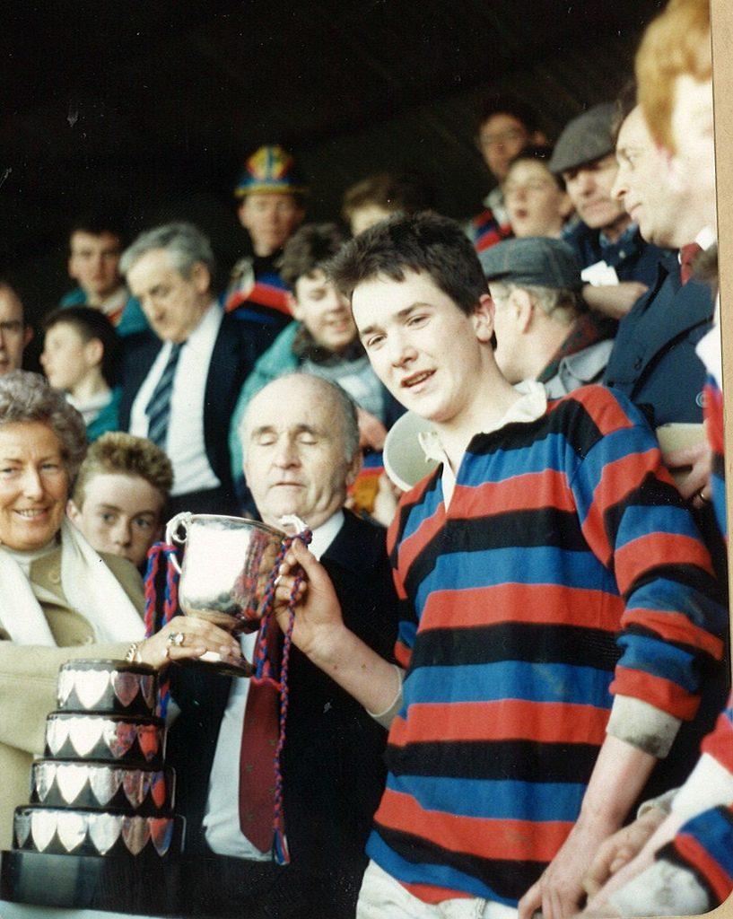 junior-cup-1989-3