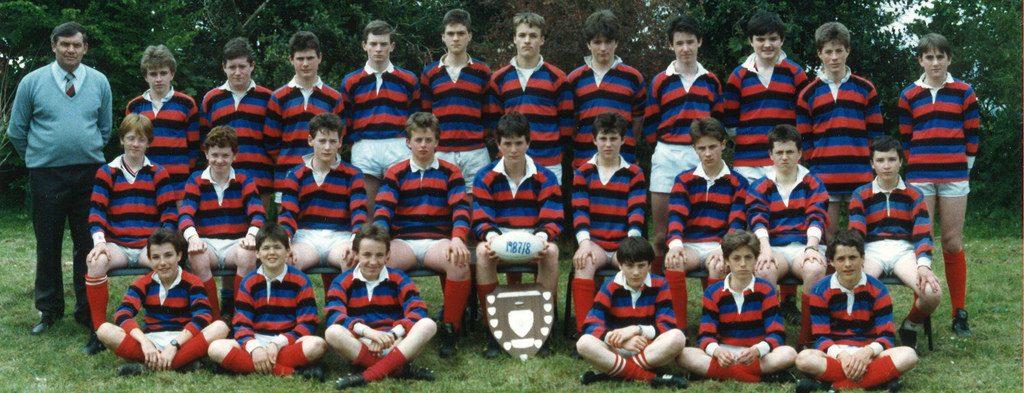 under-14s-1988