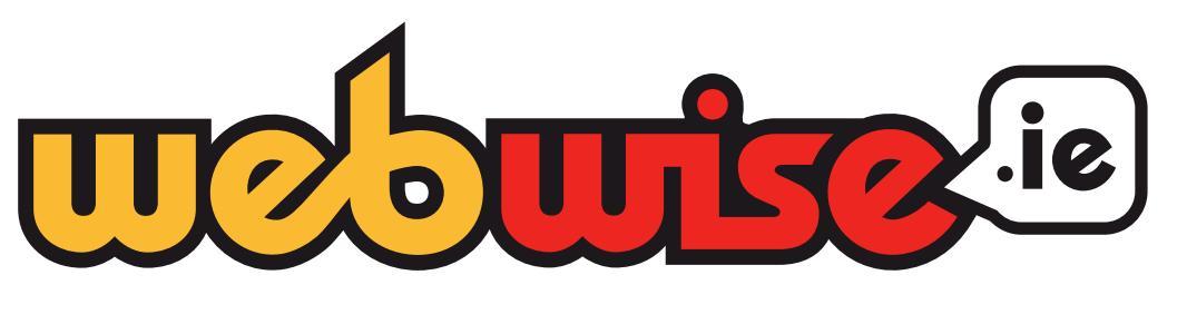 webwise-logo_1