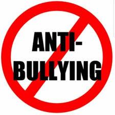 antibullying